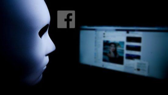 La Gran Bretagna contro Facebook: 'Ha violato consapevolmente le leggi sulla protezione dei dati'