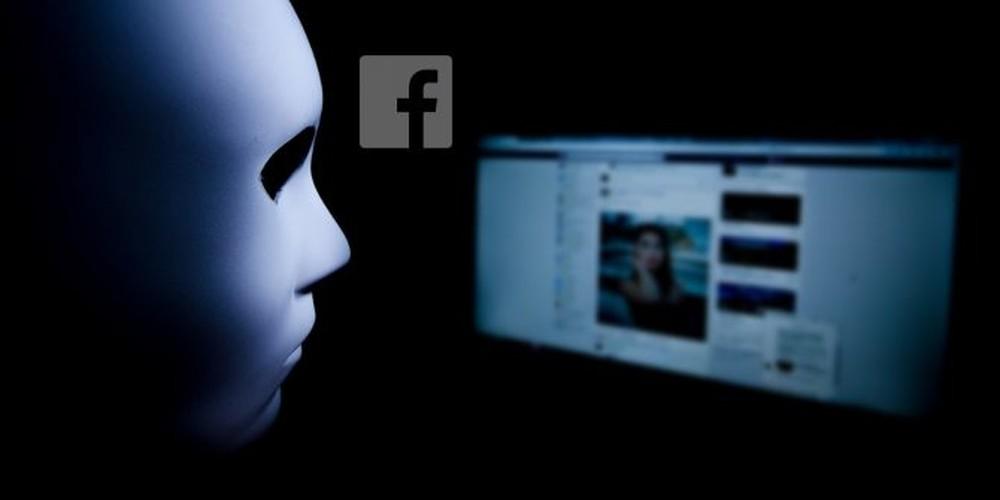 Facebook, perché il Garante Privacy tedesco critica quello irlandese
