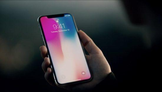 Falla Apple su iPhone, alcune app registrano le attività dello schermo senza il consenso degli utenti