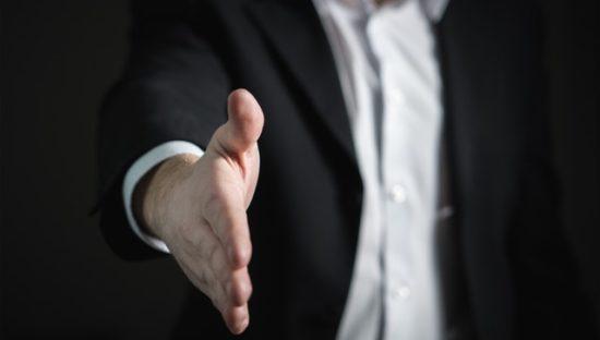 GDPR, nuove responsabilità dei consulenti del lavoro nel trattamento dati