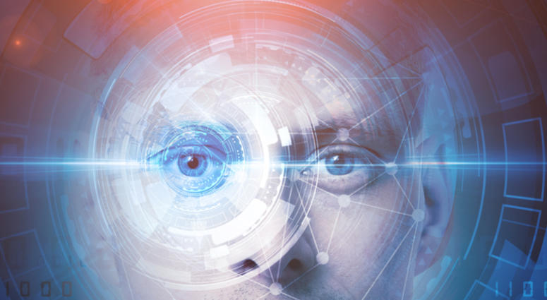 GDPR, Riconoscimento facciale e dati biometrici. Il caso svedese