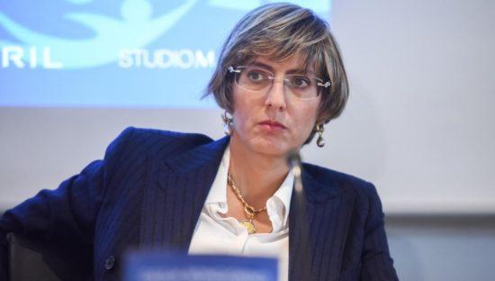 Biometria contro assenteismo, il Ministro Bongiorno: 'La privacy è salva'
