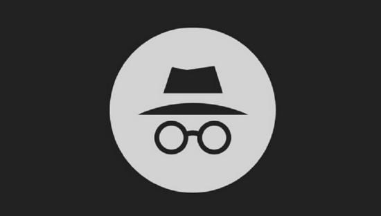 Falla sulla navigazione in incognito di Google Chrome, violata la riservatezza degli utenti