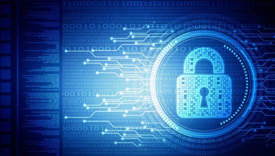 Nuovo protocollo tra Garante privacy e Intelligence per la tutela dei cittadini