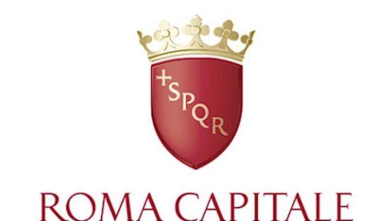 Il comune di Roma non rispetta le norme sulla privacy