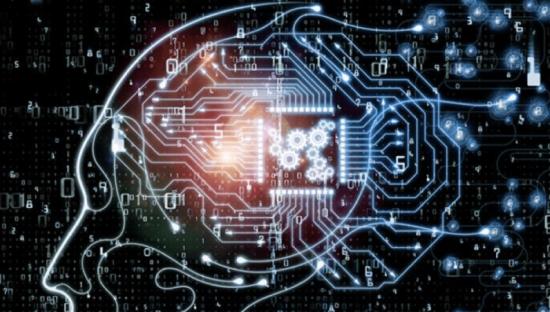Il Consiglio d'Europa emana le nuove regole sull'intelligenza artificiale e la protezione dei dati