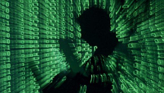Chi sarà leader nel controllo dei dati governerà il mondo