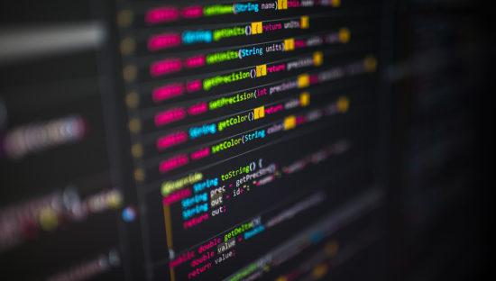 Data breach, i risultati dell'indagine a tappeto 2019 del Gpen