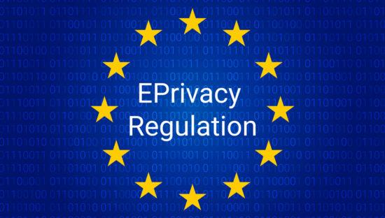 ePrivacy, intesa Ue sul testo del Consiglio. Al via il mandato a negoziare