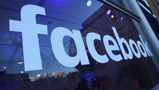Fusione di Facebook-WhatsApp e Instagram: Zuckerberg stravolge i social in nome della privacy?