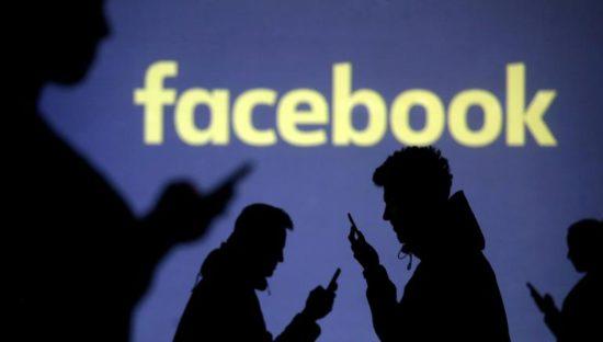 Facebook fa acqua, online dati e numeri di telefono di 419 milioni di utenti