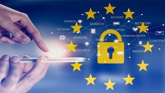 Garanti privacy europei: ecco le prime sanzioni comminate per violazione GDPR