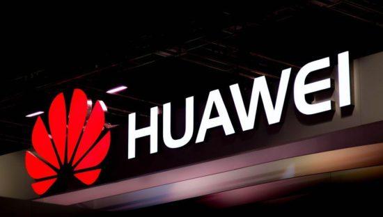 5G: Huawei elogia il GDPR