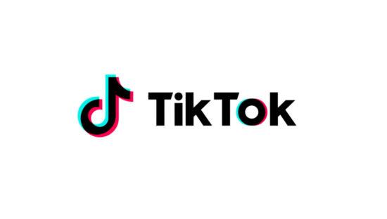 Ma il mostro è solo TikTok?