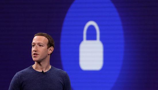 Perché la nuova mossa di Zuckerberg non ha a che fare con la privacy