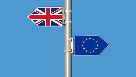 Brexit, quali sono le conseguenze in materia di privacy per le aziende