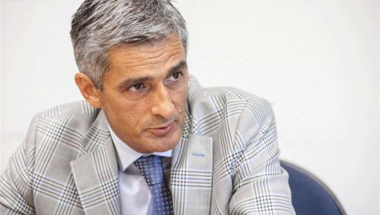 Elezioni europee, Buttarelli: 'La data protection prerequisito per elezioni democratiche'