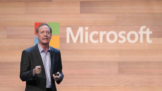 Data center, Microsoft e altre aziende tecnologiche non vogliono archiviare dati in Australia