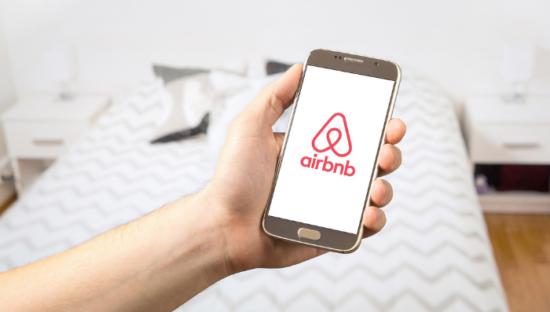 Airbnb di nuovo sotto accusa per violazione della privacy