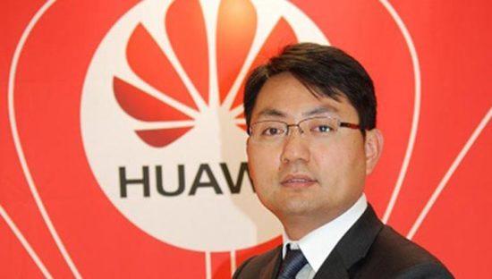 Walter Ji (Huawei): 'Produrre prodotti che tutelano la privacy dei consumatori nostro obiettivo primario'