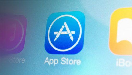 Apple ha rimosso le app concorrenti di Screen Time per questioni di privacy