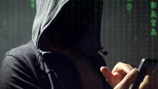 Smartphone e privacy: un migliaio di italiani spiati tramite lo spyware Exodus
