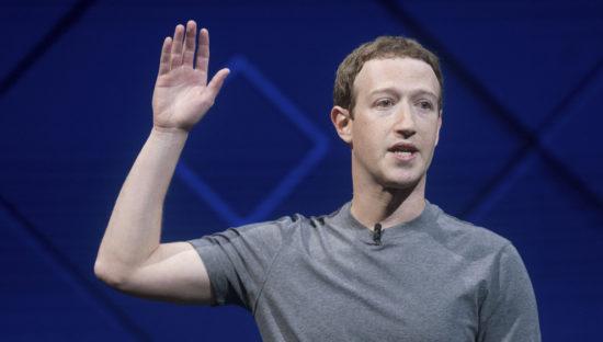 Facebook, Zuckerberg tenta di de-responsabilizzarsi chiedendo regole agli Stati