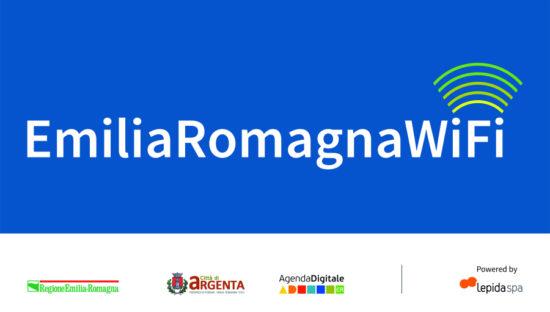 Protezione dati: la Regione Emilia Romagna e Lepida lanciano Wifiprivacy.it