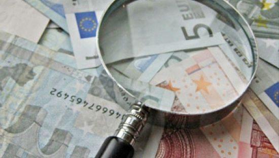 Decreto fiscale, privacy a rischio e contrasto all'evasione fiscale inefficace