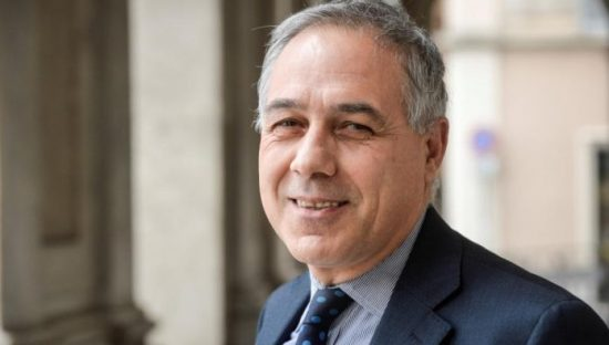 Nomina Garante Privacy, Anzaldi (Pd): 'L'avvocato di Facebook non può essere nominato Presidente dell'Autorità'