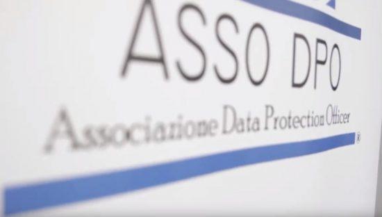ASSO DPO: tutti i video del 5^ Congresso annuale