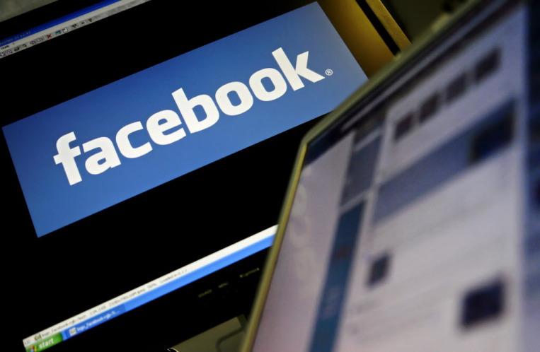 Corte Ue ammette azioni legali contro Facebook anche fuori dall'Irlanda