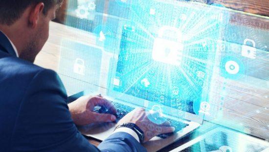 Intercettazioni e tecnologia, i pericoli da evitare secondo il Garante Privacy