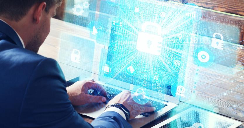 Minacce online in aumento con la pandemia, come difendersi