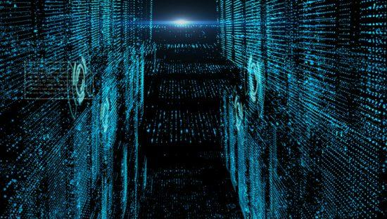Privacy, scoperto database con i dati di 80 milioni di famiglie americane
