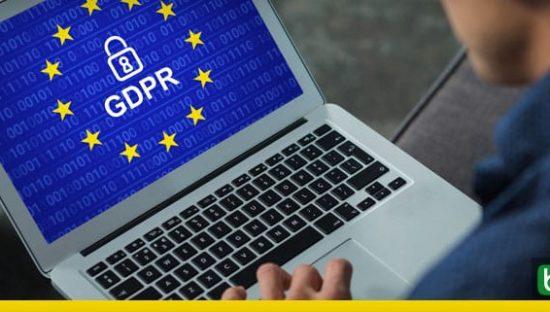 L'Ungheria rinuncia alla privacy e al GDPR
