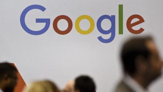 Pubblicità, Google sotto inchiesta dal Garante irlandese per violazione della privacy