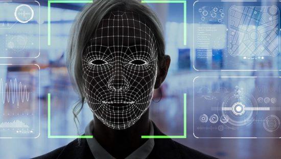Privacy, la città San Francisco vieta il riconoscimento facciale