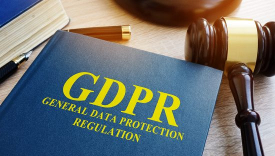 GDPR e informazioni commerciali, il Garante Privacy approva il Codice di condotta Ancic