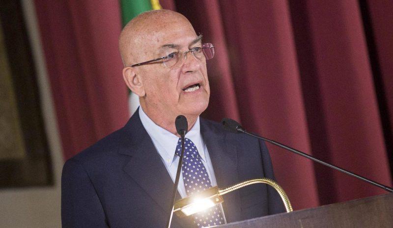 Videointervista ad Antonello Soro, il bilancio del mandato con uno sguardo al futuro