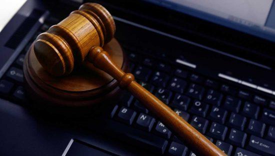 Privacy, niente profilazione dei giudici in funzione predittiva in Francia
