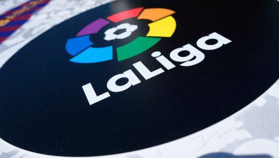 Violazione GDPR, Garante Privacy spagnolo multa La Liga