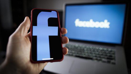 Facebook, William Nonnis (Ministero della Difesa): 'Con Libra ci sarà una grossa svendita di dati personali'
