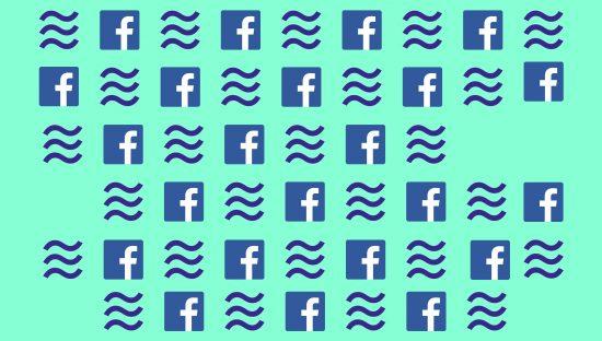 Facebook, perché otto Stati Usa hanno aperto un dossier sul social