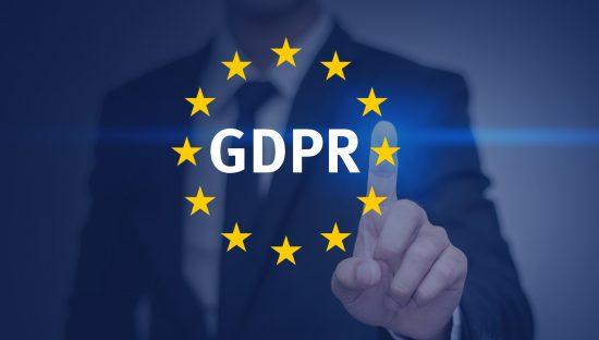 Recovery Fund e GDPR, l'importanza della Privacy by Design e by Default