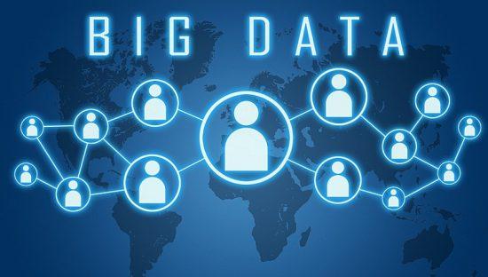 Agcom, Antitrust e Garante Privacy pubblicano le linee guida e le raccomandazioni sui big data
