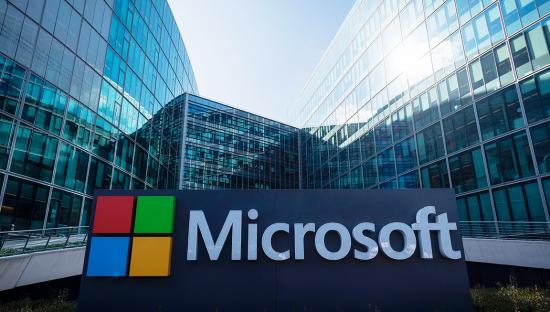 Microsoft punta la privacy, acquisita BlueTalon per 27 milioni di dollari