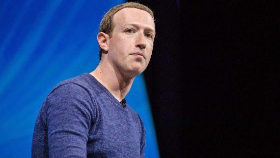 Facebook-Cambridge Analytica, la multa da 5 miliardi basterà a proteggere la privacy?