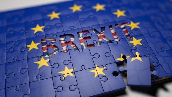 Brexit, GDPR e i problemi per le imprese europee. Che fare?