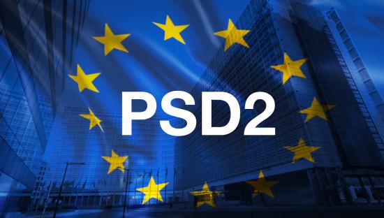 PSD2, con la nuova Direttiva chi sorveglierà i nostri dati?